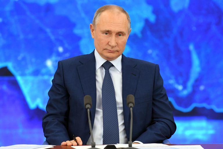 """Coronavirus: Sputnik V """"light"""", la vacuna de menor efectividad que Rusia quiere vender al mundo"""