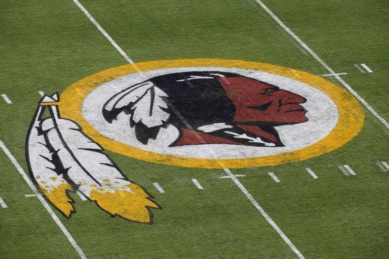 """NFL: piden cambiar el nombre de una franquicia por considerarlo """"racista"""""""