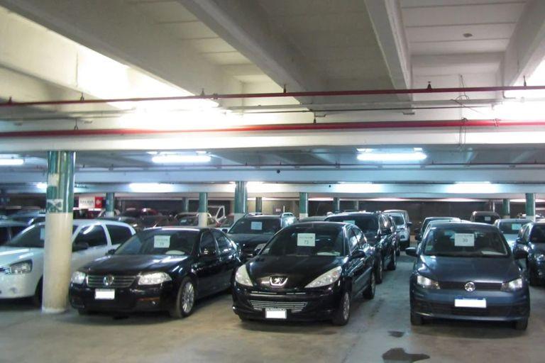 """""""Los números finales van a dar un 20% de caída frente a marzo"""", dijo la CCA sobre la venta de autos usados en abril"""