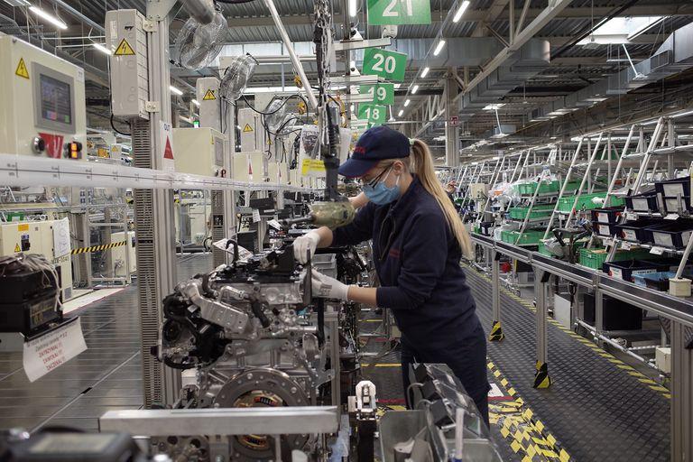 Aquellos trabajadores que tengan actividad el sábado 1° de mayo percibirán el doble de la jornada habitual.