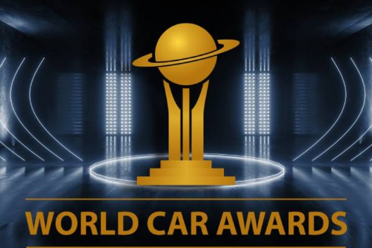 "Los organizadores del ""World Car of the Year 2021"" dieron a conocer la lista de los 10 finalistas"