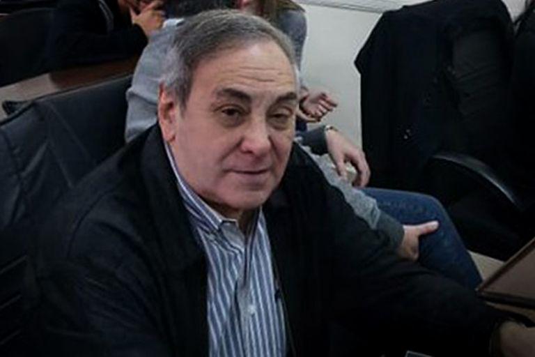 El concejal Alberto Torres es investigado por la Justicia