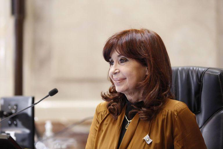 Cristina Kirchner demora desde hace meses varias designaciones del Banco Central