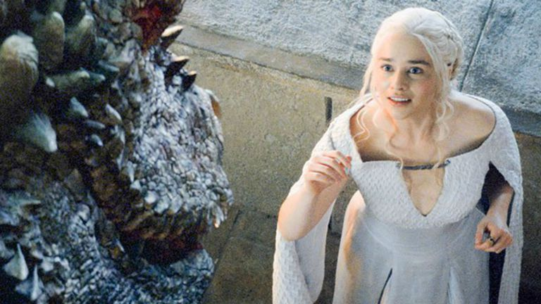 Game of Thrones: HBO está trabajando en una nueva precuela de la exitosa serie