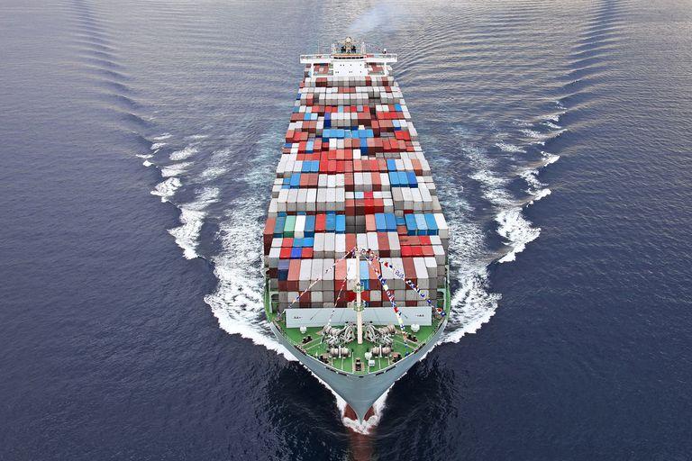 La incertidumbre por las tensiones comerciales impacta en la inversión