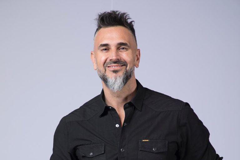 Leo Montero se refirió a su salida de elnueve y a su nuevo programa en América