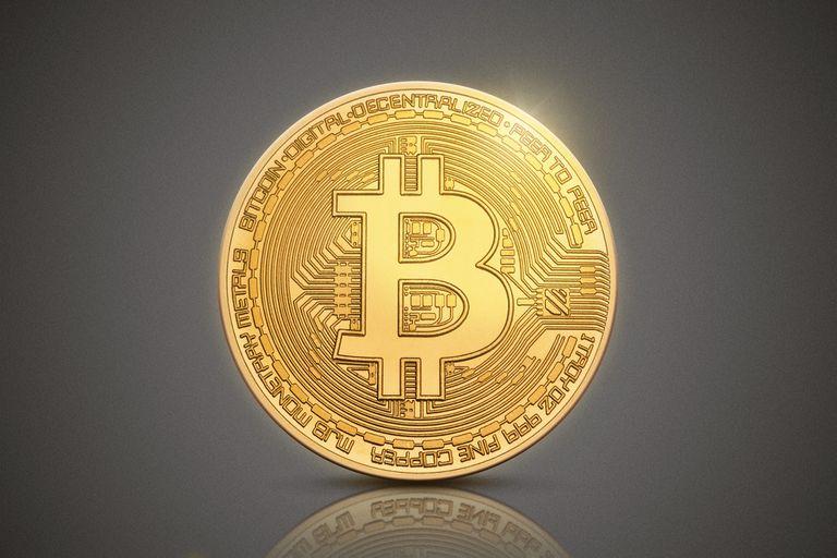 La criptomoneda llega a US$64.000 y alcanza su cotización más alta en seis meses
