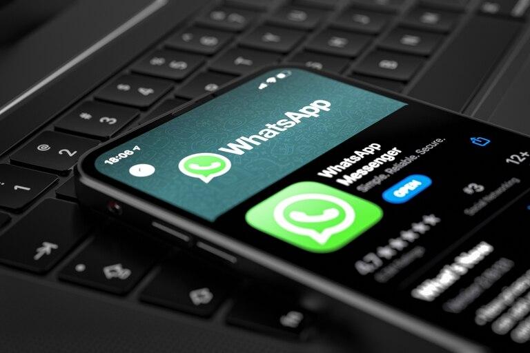 WhatsApp, una guía rápida y fácil de cómo bloquear tu cuenta si te roban o pierdes el celular