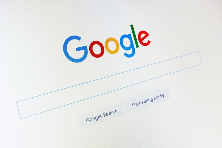 Google.com.ar dejó de funcionar hoy por la noche, ya que el dominio cambió de dueño por unas horas