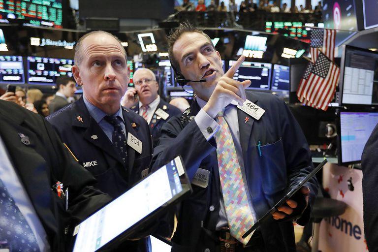 La decisión se hará efectiva el 28 de mayo, tras el cierre de los mercados.
