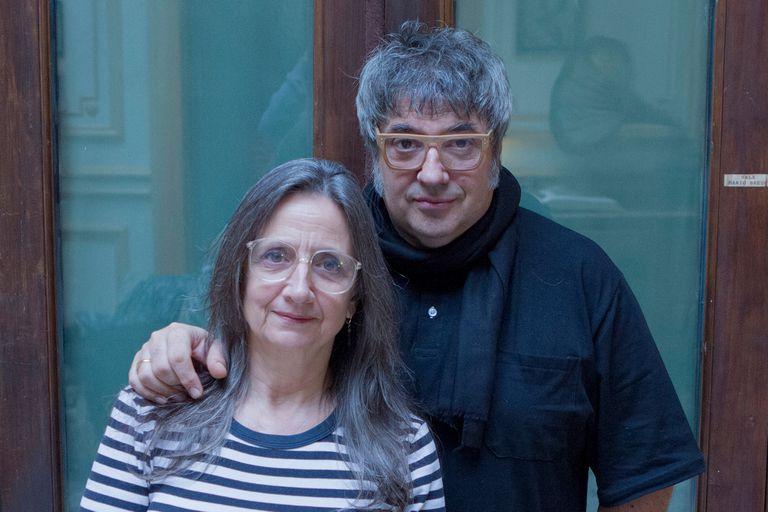 """MIA, un """"milagro argentino"""": la historia de amor y perseverancia de los Vitale"""