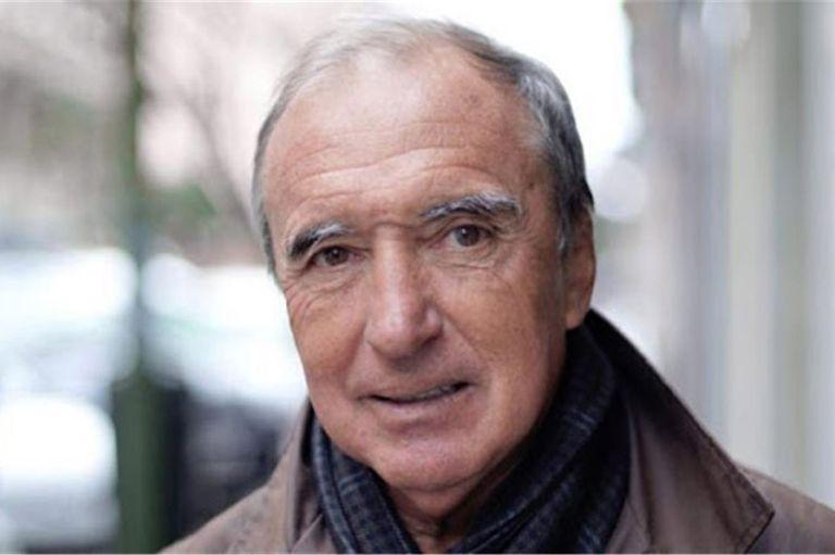 Hugo Porta: los 70 del 10, el mejor rugbier argentino de la historia