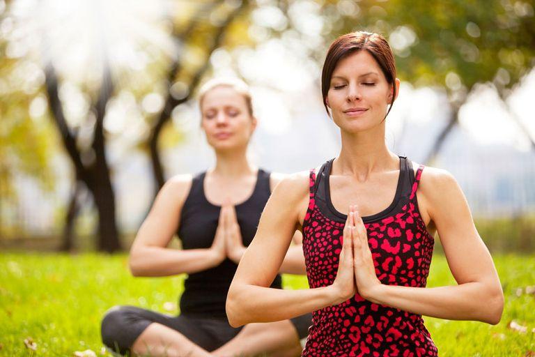 Al menos 10 minutos de ejercicio físico matutino te va a ayudar a aumentar tu energía,