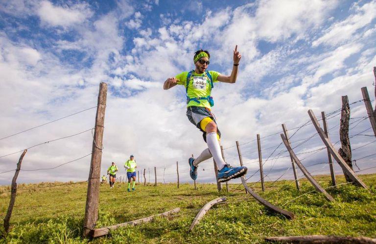 Running: las carreras de noviembre, fechas, precios e información destacada