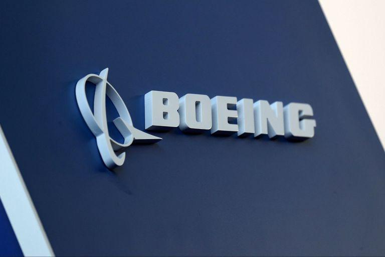 """""""Las trágicas pérdidas nos afectan a todos"""", dijo el CEO de la compañía Boeing"""