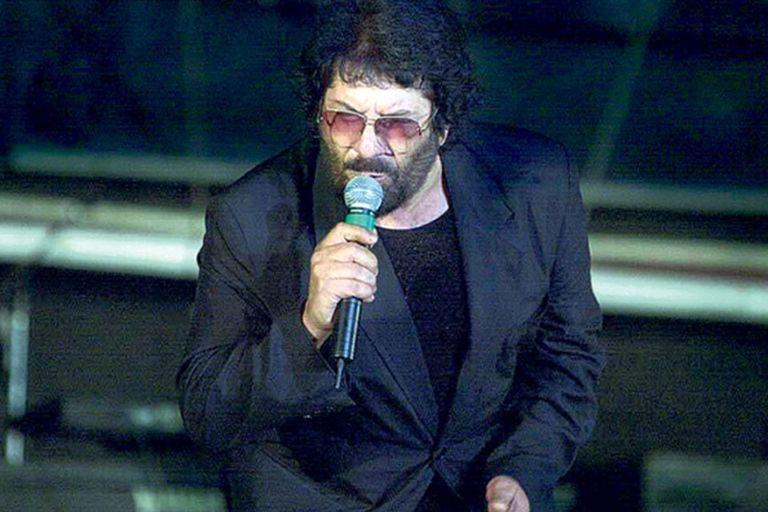 Gian Franco Pagliaro