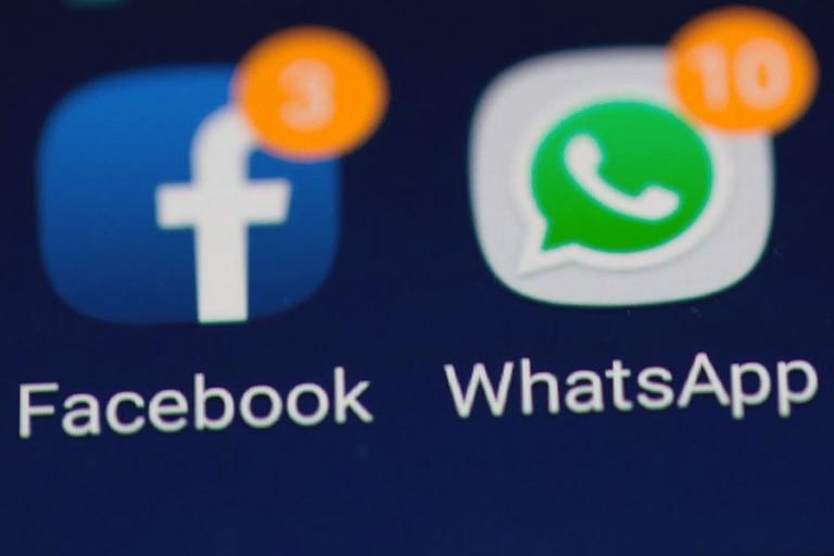 El periodista especializado en ciberseguridad, Zak Doffman, explicó por qué deberíamos dejar de utilizar Facebook Messenger y pasarnos a WhatsApp o a Signal