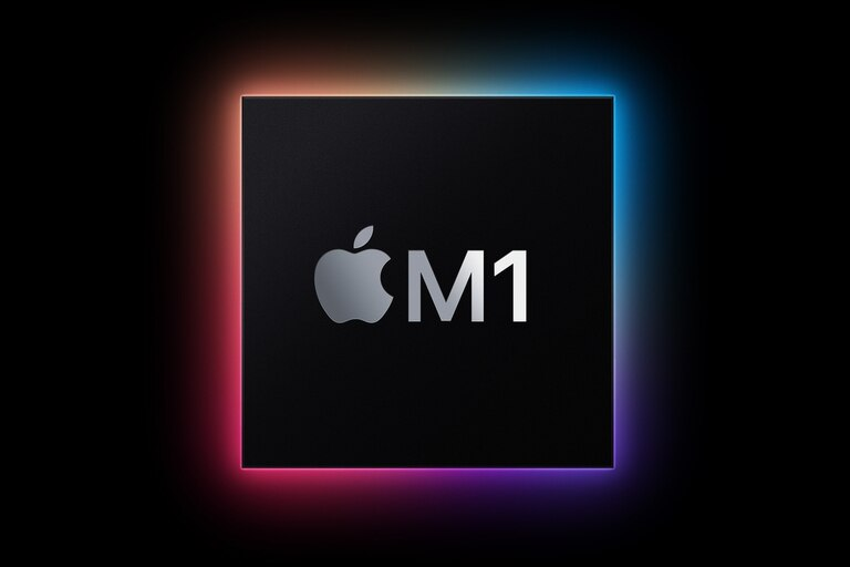 El M1 de Apple es el procesador para computadoras de escritorio con el que la compañía reemplaza a Intel como proveedor del CPU de las Mac; es de diseño propio, como el procesador del iPhone. Ahora, descubrieron un programa malicioso que corre en este nuevo chip de forma nativa
