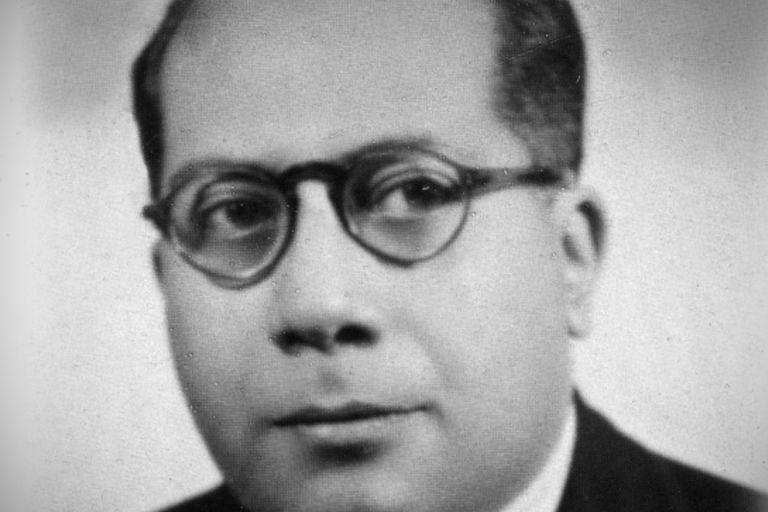 ¿Quién fue Ramón Carrillo?, el médico que aparecerá en el billete de $5000
