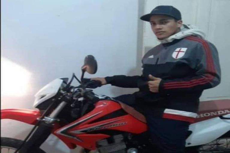 Violencia: mataron a un adolescente en una pelea callejera en Lomas de Zamora