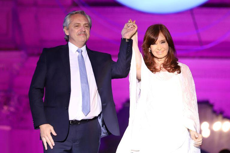 """Durán Barba dijo que Cristina Kirchner """"es la mujer más brillante de la historia argentina"""""""