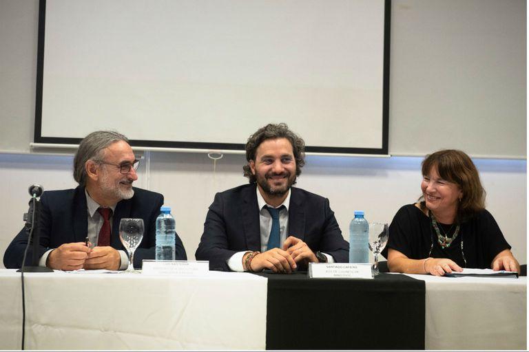 El INTA participará en el proyecto Argentina contra el Hambre