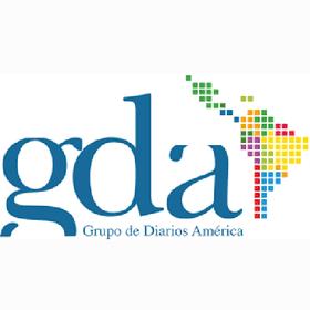 Grupo de Diarios América (GDA)
