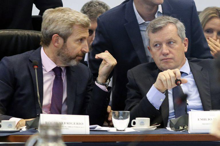 Macri activa el operativo contención para evitar fugas tras el cierre de listas