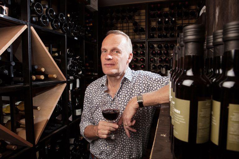 En su informe que se da a conocer hoy destaca un incremento en la calidad de los vinos, especialmente en las cosechas 2017 y 2018