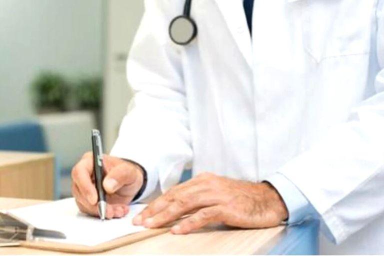 Las prepagas denuncian un plan oficial para estatizar el sistema privado de salud