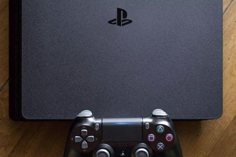 PlayStation 4: ¿sigue siendo una alternativa de compra en 2021?