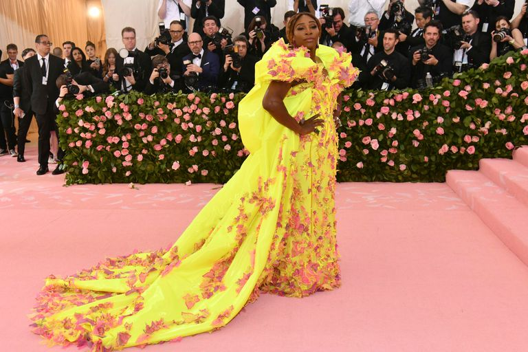 Gala del Met 2019. Los looks de la alfombra roja que es rosa