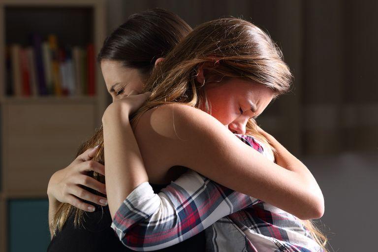 """""""Fui humillada"""": el trauma sin fin de las víctimas de las cámaras espía sexuales"""
