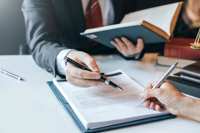 El esquema de transición permite, a pedido del clientes, que el banco no pueda exigir el pago de cuotas por otros 2 meses mientras se plantea un rediseño del crédito.