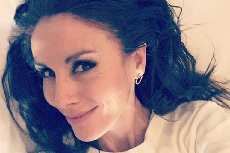 Viviana Saccone contó detalles sobre su nueva relación amorosa