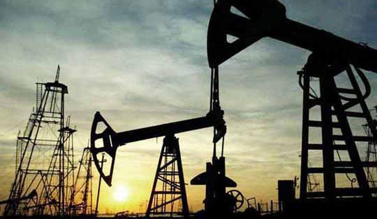 El propio oficialismo modificará el proyecto de ley de hidrocarburos que presentó el Gobierno