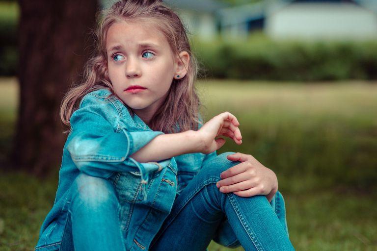 Crianza: cómo es el método de los 5 diques para establecer límites amorosos