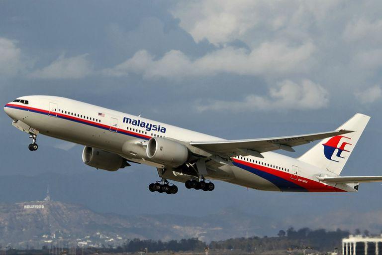 ¿Qué se sabe sobre el misterioso vuelo de Malaysia Airlines?