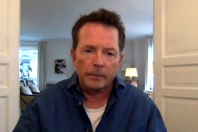 Michael J. Fox, aquejado con nuevos problemas de salud, se prepara para un nuevo retiro de Hollywood