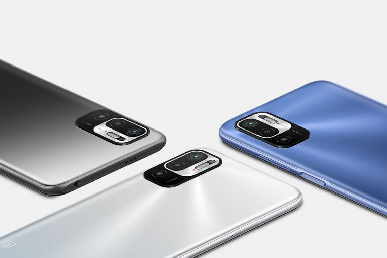 Xiaomi será representada por Etercor-Solnik, un holding nacional dedicado a la industria de la electrónica desde hace más de 40 años