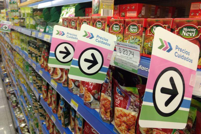La nueva nómina buscará sumar marcas, productos y variedades