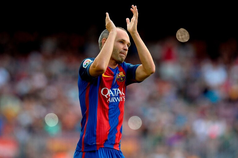 Un adiós con todos los honores para el gran titiritero de Barcelona