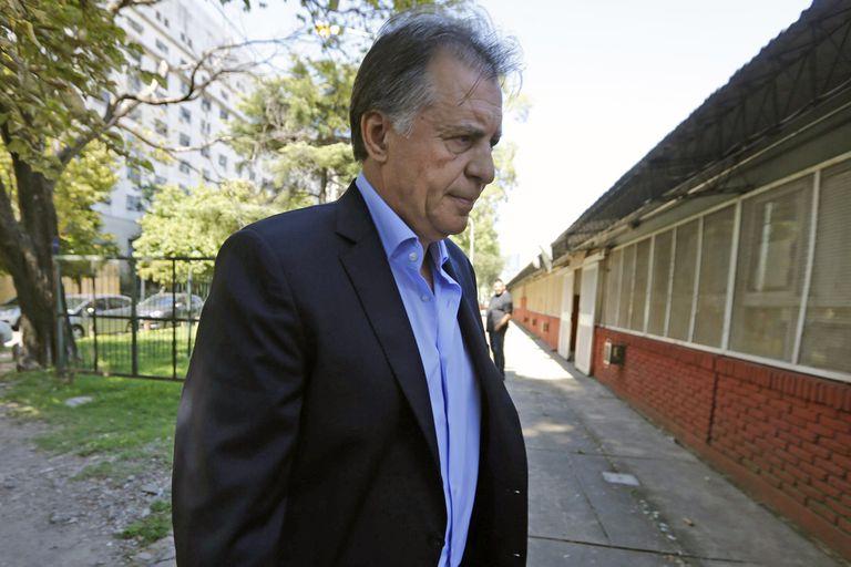 Último intento del holding vinculado a Cristóbal López para quedarse con OCA