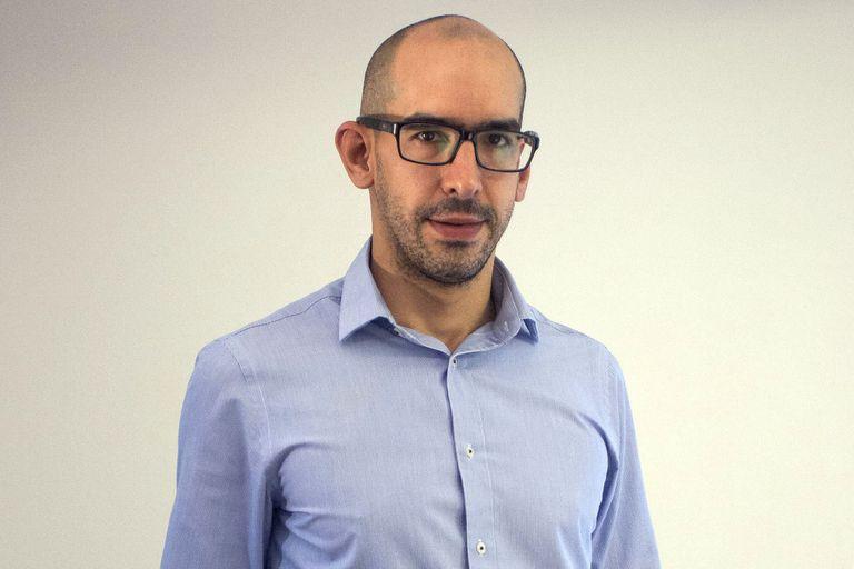 """Sebastián Corzo (Kantar): """"Las marcas siguen siendo súper importantes por el significado emocional. La elección implica valores y estilos de vida"""""""