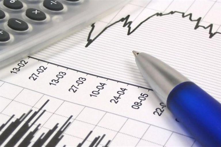 El AY24 y el DICA son dos bonos que los expertos aconsejan
