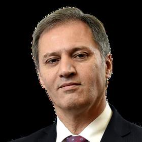 Ignacio Javier Salvucci