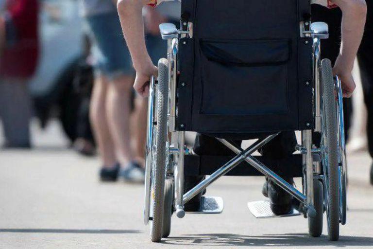 Las personas con discapacidad y el desafío de la inclusión laboral