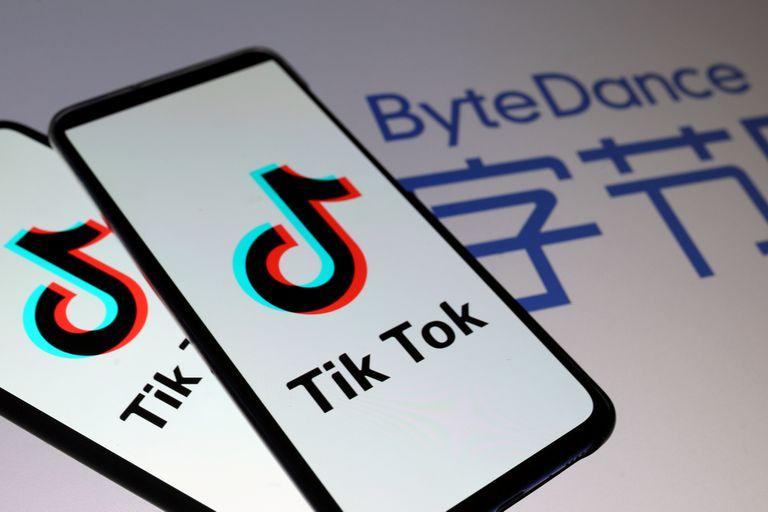 El gobierno estadounidense presiona para que la firma ByteDance ponga en venta la aplicación TikTok a una compañía estadounidense