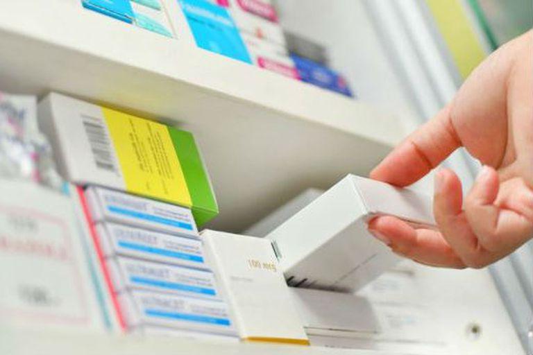 Las pruebas con placebo son fundamentales para sacar al mercado un nuevo medicamento