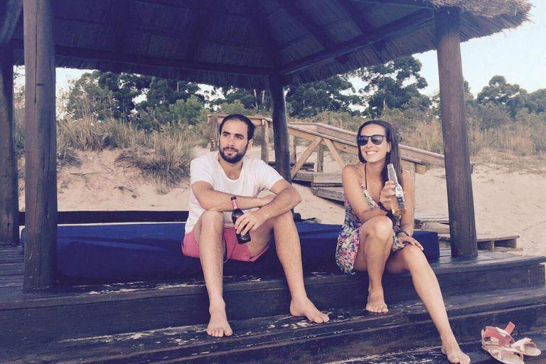 Escapadas románticas. 4 opciones un mini viaje en pareja